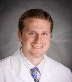 Dr. Trey Graf